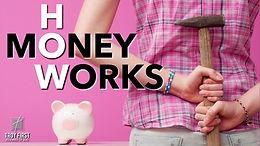 Money Slide.jpg