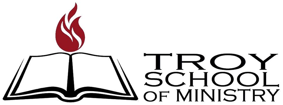 Troy School of Min Logo WIDE.png