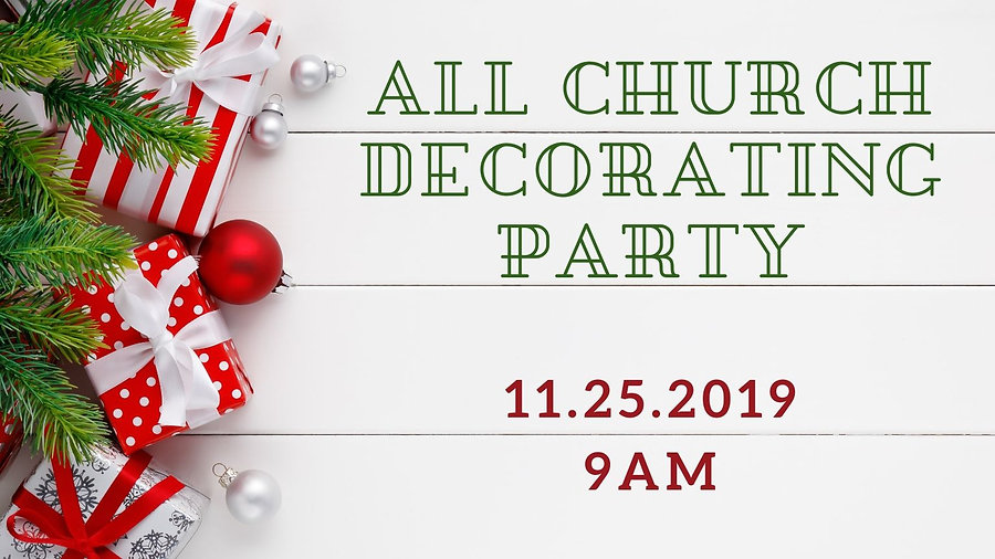 Decorating Party 1119.jpg