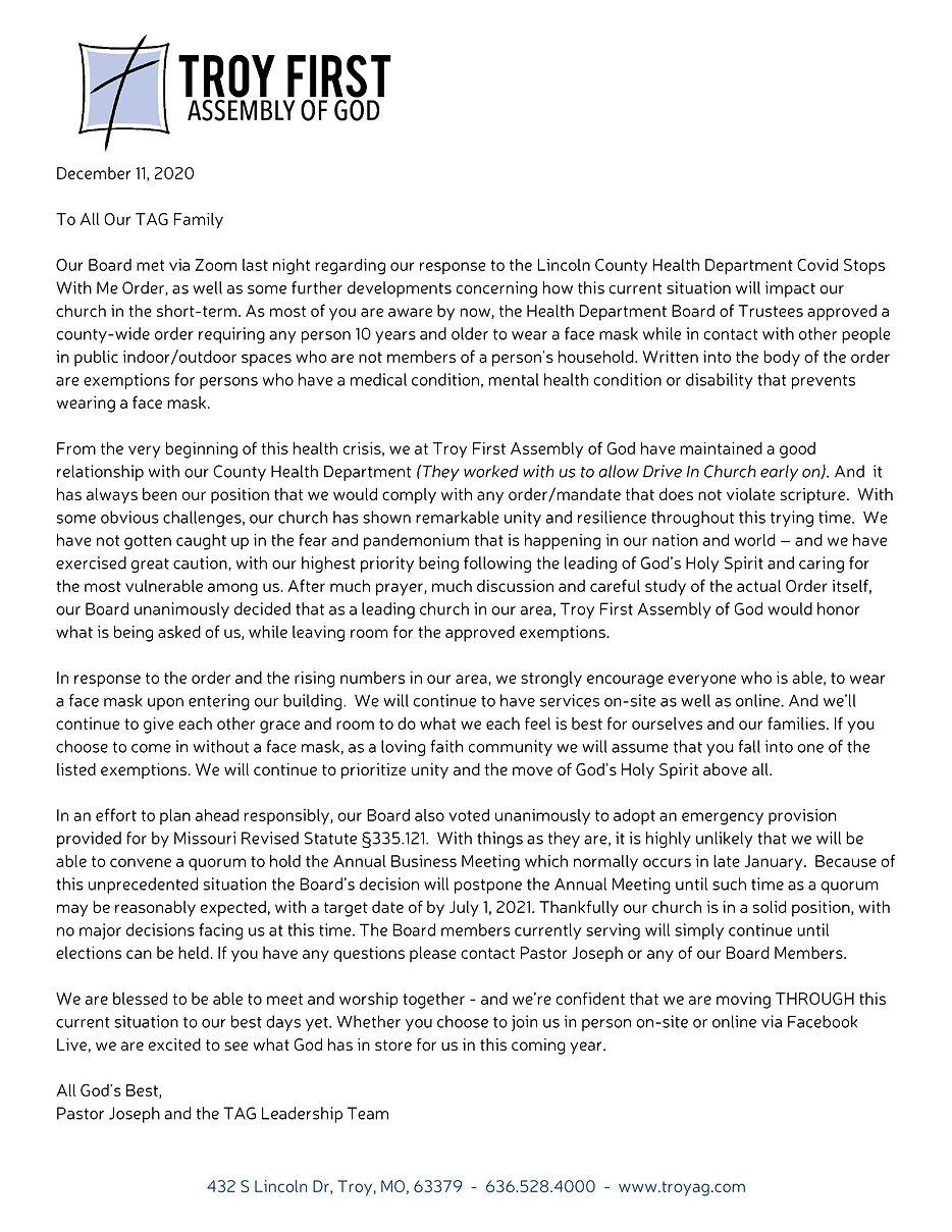 COVID Letter 1211202.jpg