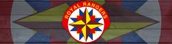 RoyalRanger header