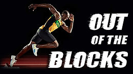 Out Of The Blocks Graphic.jpg