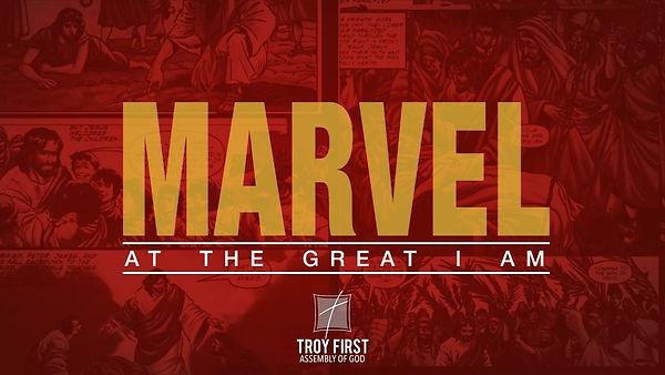 Marvel Regular logo.jpg