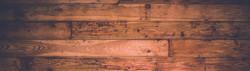 wood background men