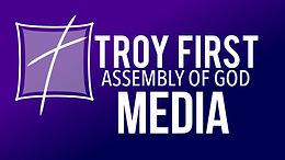 TAG Media.jpg