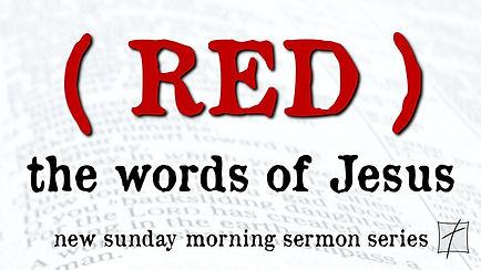 Sunday Series - Red.JPG