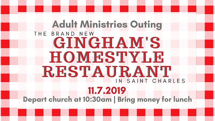 Adult Ministries 1119.jpg