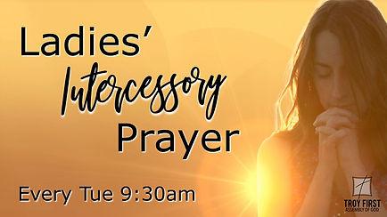 Ladies Prayer.jpg