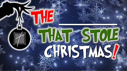 Stole Christmas Graphic.jpg