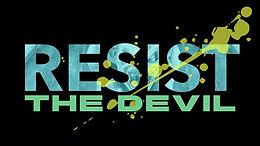 Resist Logo.jpg
