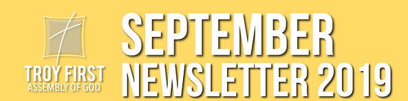 Newsletter 090119September Header.jpg