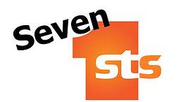 Seven Firsts.jpg