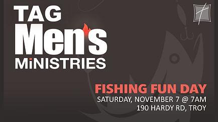 Men's Fishing.jpg