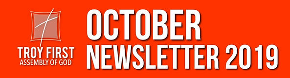 Newsletter 100119October Header.jpg