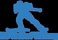 llv_logo.png