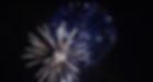 Feuerwerk Shop Schweiz