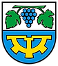 wiliberg_wappen.png