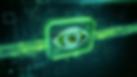 Sicerheitstechnik Videoüberwachung AXIS