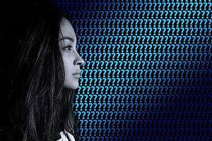 woman-3303559_640.jpg