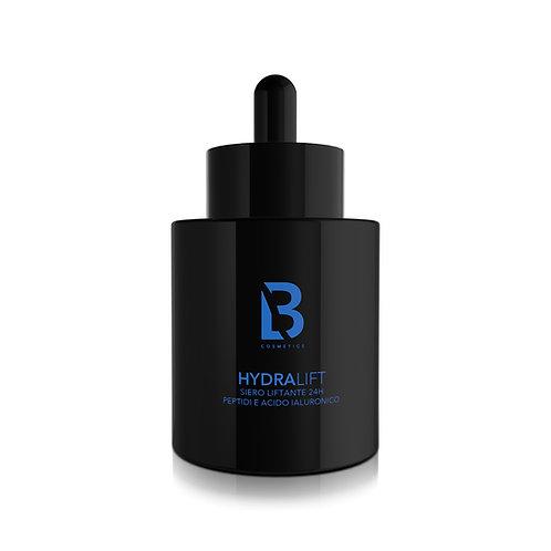 HYDRALIFT Siero   30 ml ℮ 1.01 fl. Oz