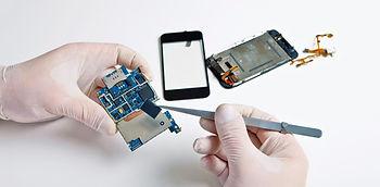 Phone Repair Image.jpg