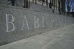 Murs commémoratifs