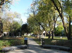 Heroes Park