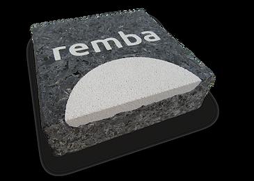 Remba