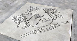 Logos et armoiries