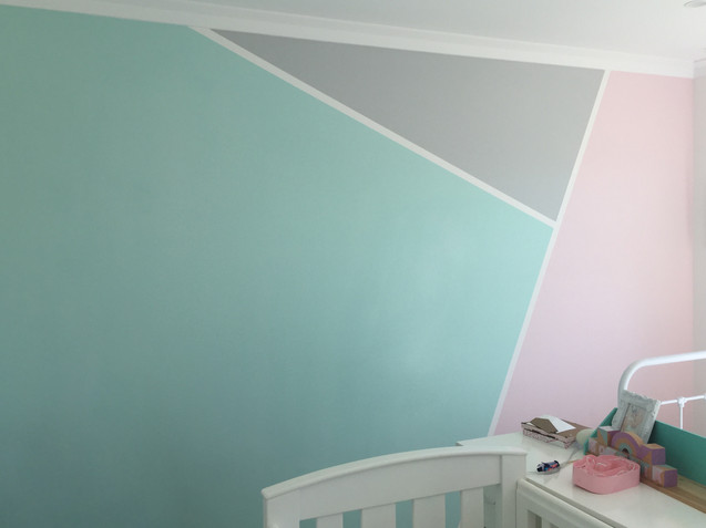Perth Quality Painter