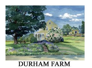 Durham farm.jpg