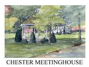 Chester-Open Edition.jpg