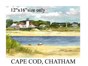 Cape cod chatham.jpg