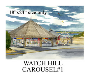 Watch hill carousel 1.jpg