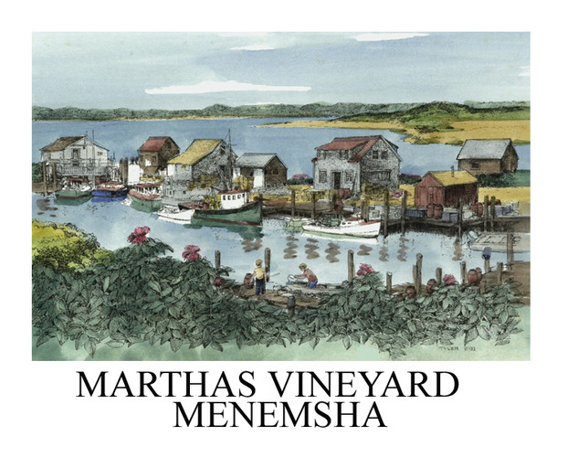 Marthas vineyard-Open Edition - Copy.jpg