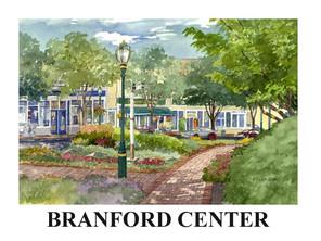 Branford center.jpg