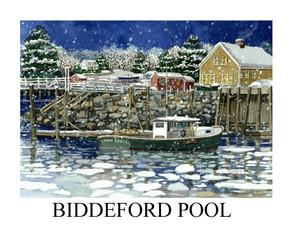 Biddeford copy.jpg