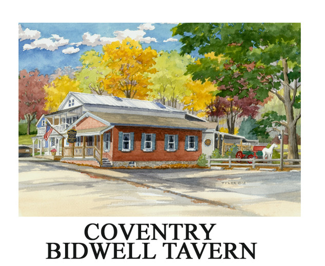 Coventry, bidwell.jpg