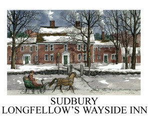 Sudbury longfellow-Open Edition.jpg