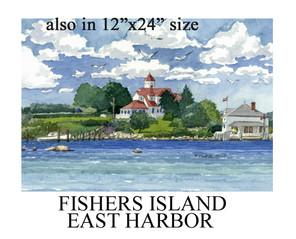 fishers east.jpg