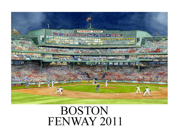 Boston Fenway.jpg
