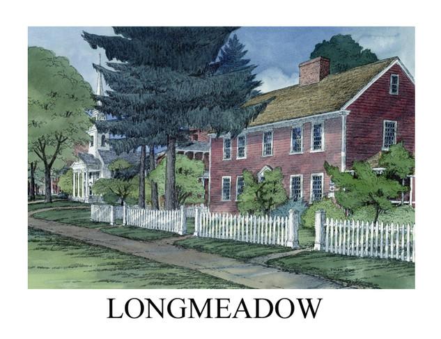 Longmeadow-Open Edition.jpg