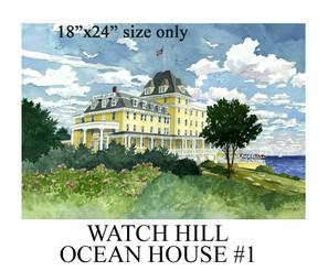 Watch hill ocean 1.jpg