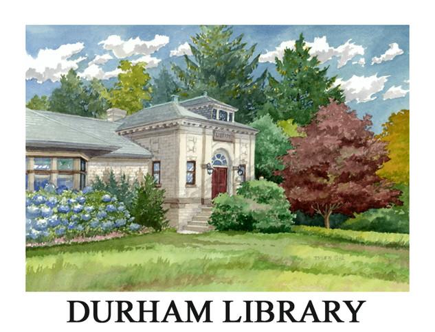 Durham library.jpg