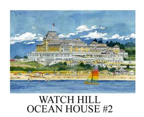 Watch hill ocean 2.jpg
