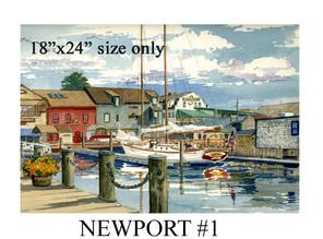 Newport 1.jpg