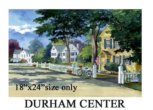 Durham center.jpg