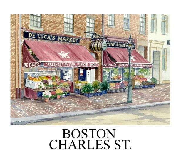 Boston charles st copy.jpg