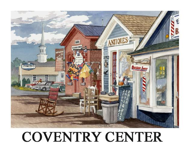 Coventry center.jpg