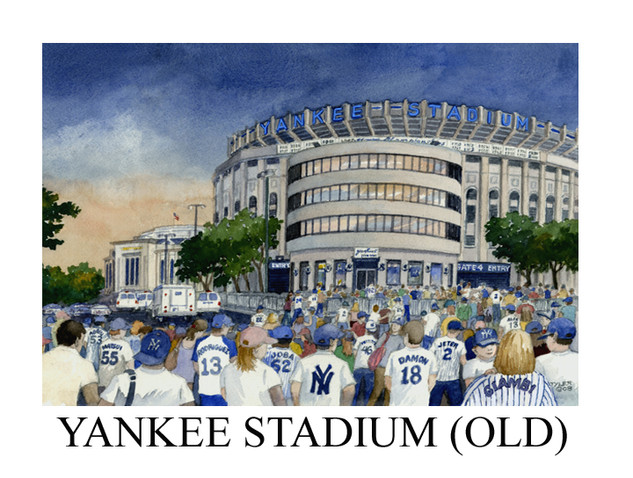 yankee stadium old.jpg
